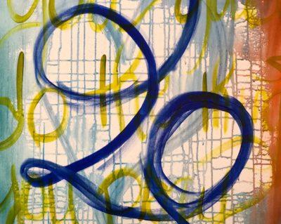 Painting Abundance of Many Sorts