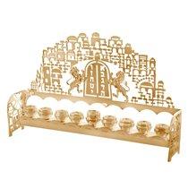 yealat-chen-24k-gold-plated-menorah-ten-commandments-yc-rh-107-gp_small