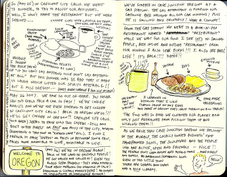 Page8Oregon72