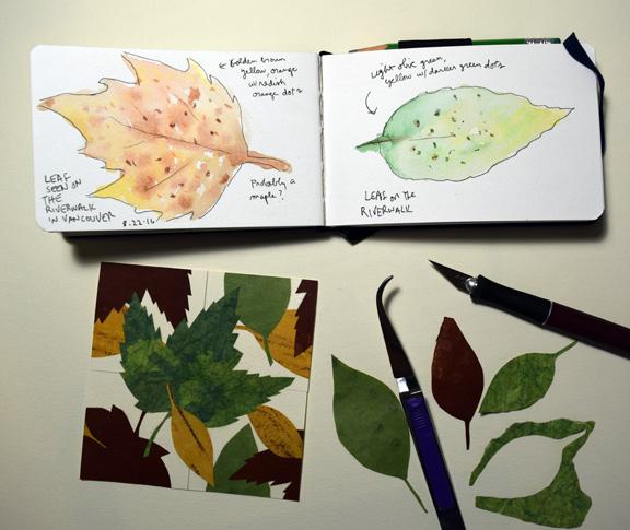 autumnleaves72