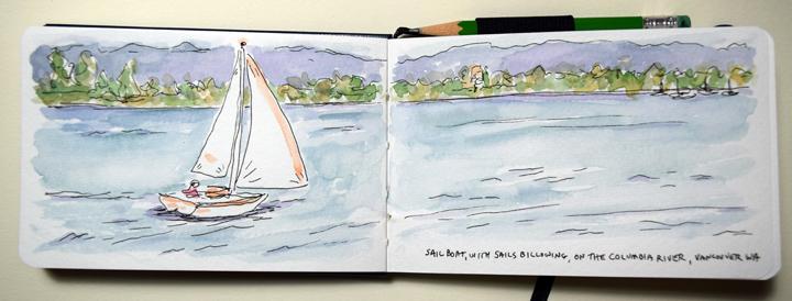 sailboatonriver72
