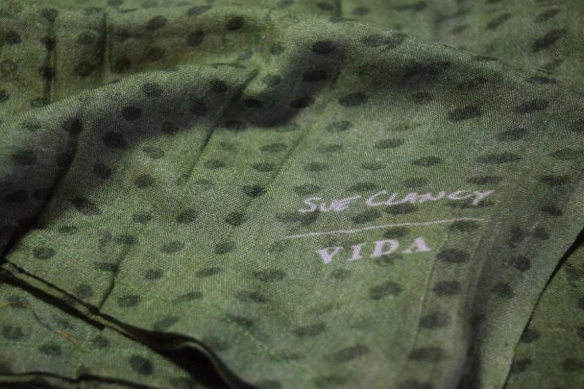 scarfwithsignature72