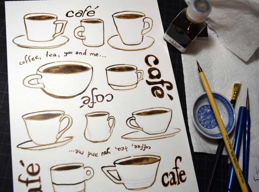 CafeDesignInProgress