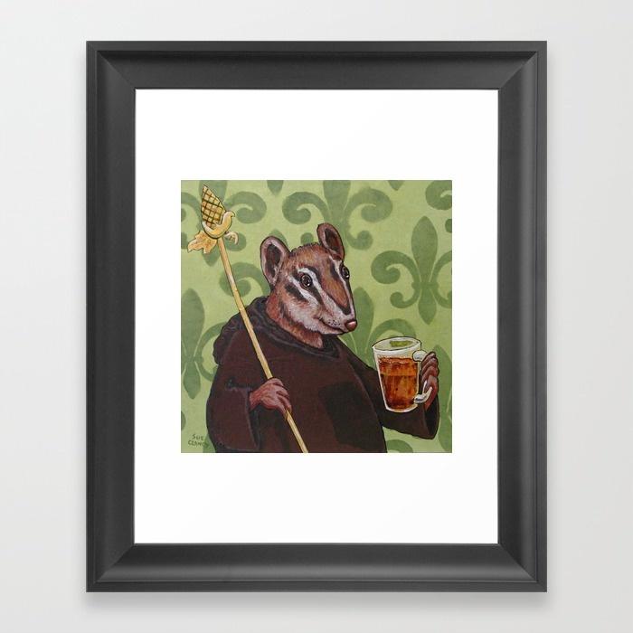 chip-monk-beer378158-framed-prints