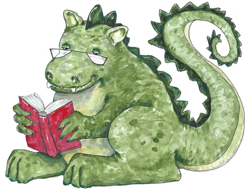 DragonABookOut72