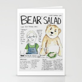 https://society6.com/product/bear-salad_cards#s6-7068429p22a16v71