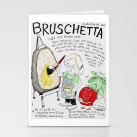 https://society6.com/product/brush-etta_cards#s6-7250035p22a16v71