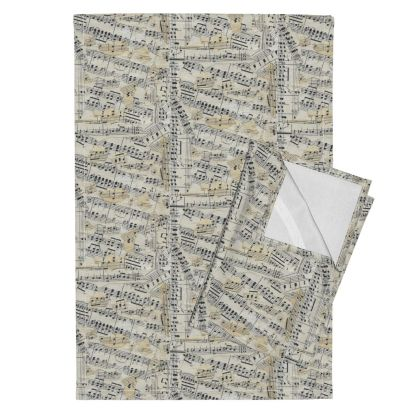 https://roostery.com/p/orpington-linen-tea-towels/6575299-songs-by-sueclancy