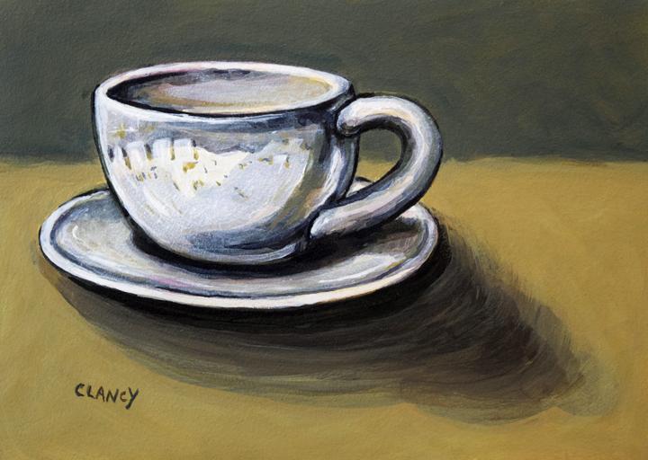 CoffeeCity72