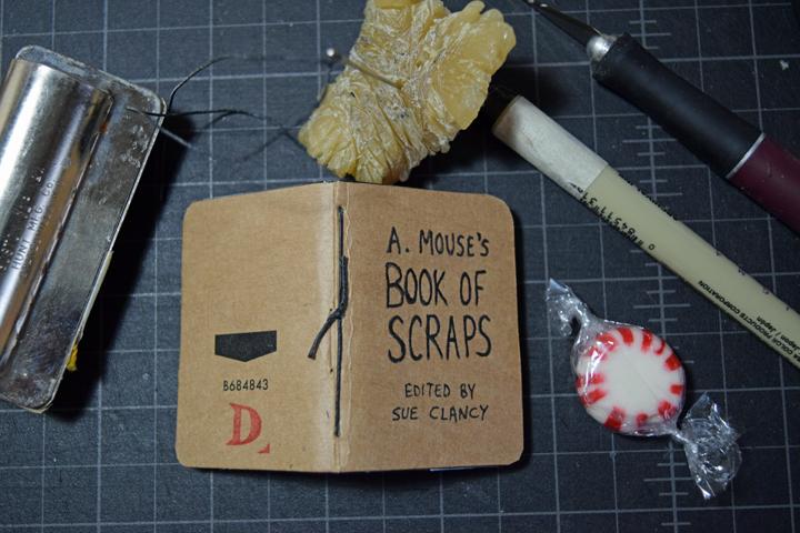 SewingTinyBook72
