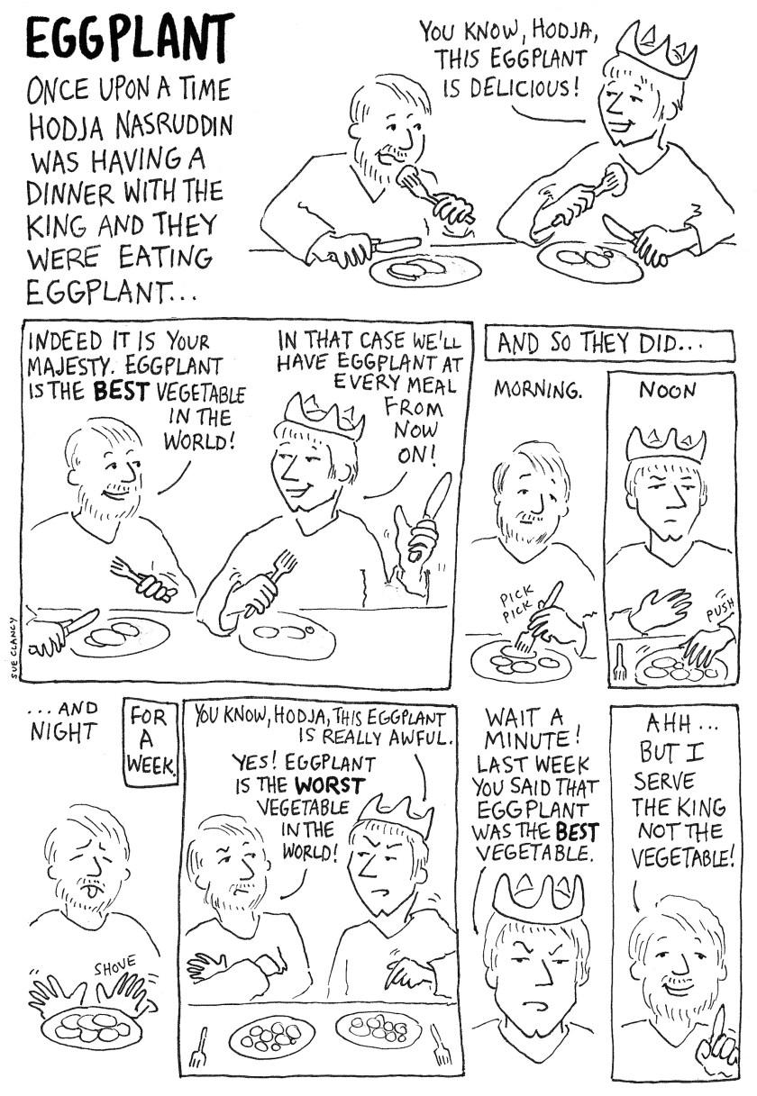 EggplantSM