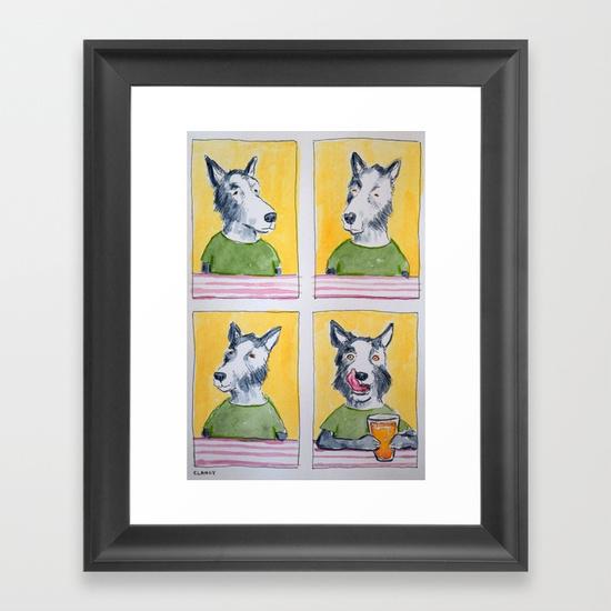 https://society6.com/product/microbrew-lick-lick-lick_framed-print#s6-7250198p21a12v52a13v54
