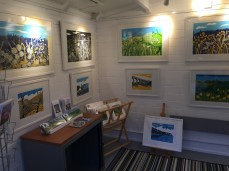 Scots pine studios 2
