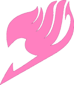 Fairy_Tail_Logo_Pink