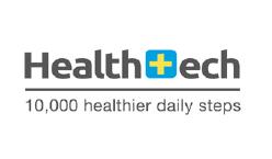 ženske klompe za 10000 koraka dnevno