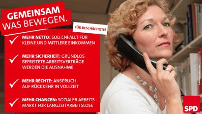 3_Besch+ñftigte_Twitter_v2-min