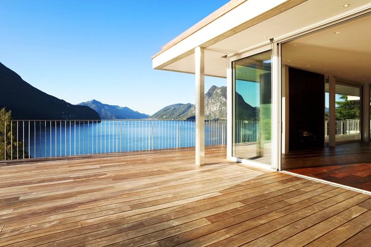 Haus am See in Bayern  Kaufen Verkaufen  Sdbayerische
