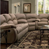 faux suede sofa slipcover light brown leather living room ideas modern couch furniture | buy, clean, maintain ...