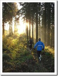 ToBoGri Trail