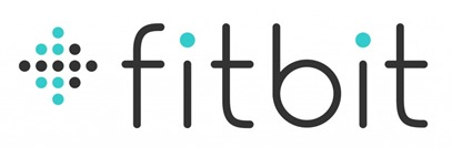Fitbit-logo-1024x337