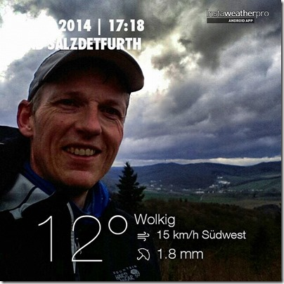 instaweather_20140321_171901