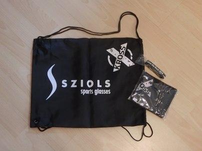 Stuff von Sziols