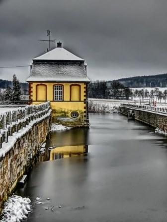 01_17 Buchberg - Ambergau 07