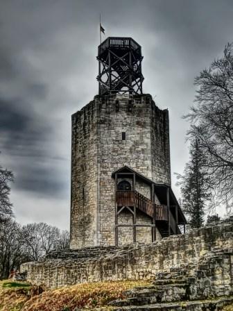 03_04 Lichtenberge 12