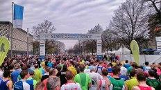 04_10 Haj Marathon - Raceday 06