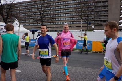 04_10 Haj Marathon - Raceday 08