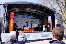 04_10 Haj Marathon - Raceday 12