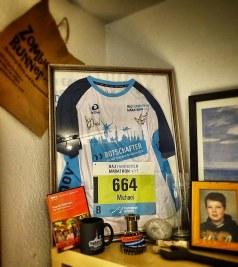 05_23 Hannover Marathon Shirt 2