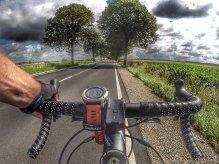 08_06 Cycle Bettrum 02