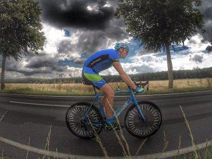 08_06 Cycle Bettrum 05