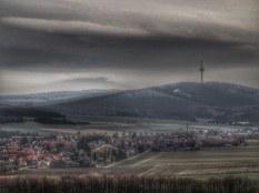 2017_02_03-10h23m17s - Turmberg