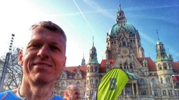 2017_04_09-08h50m30s - Hannover Marathon