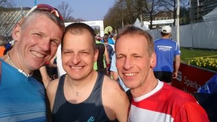 2017_04_09-08h57m57s - Hannover Marathon