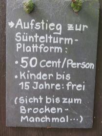 2017_07_29-14h49m39s - Süntel-TraIl