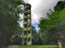 2017_08_20-08h39m00s - Himmelbergturm