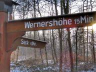 2018_02_19-16h21m40s - Himmelberg