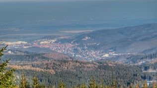2018_02_23-16h16m01s - Ilsenburg - Brocken