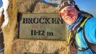 2018_02_23-17h06m45s - Ilsenburg - Brocken