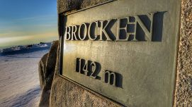 2018_02_23-17h07m04s - Ilsenburg - Brocken