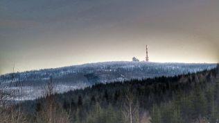 2018_02_23-17h49m49s - Ilsenburg - Brocken