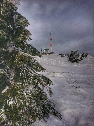 2018-03-30-09h50m19s - AchterWurmBrock.jpg