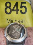 2018-04-08-07h04m11s - Hannover Marathon.jpg