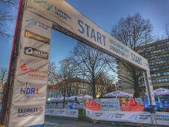 2018-04-08-07h36m05s - Hannover Marathon.jpg