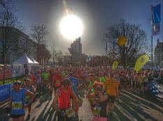 2018-04-08-08h50m28s - Hannover Marathon.jpg