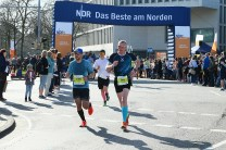 2018-04-08-09h00m00s - Hannover Marathon 01