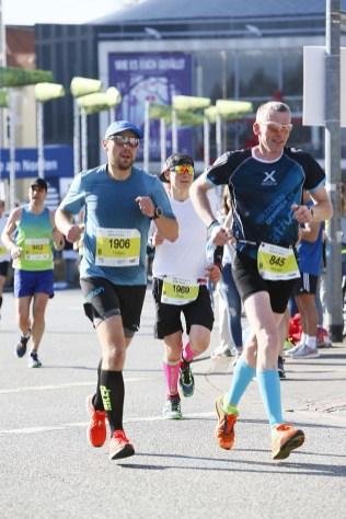 2018-04-08-09h00m00s - Hannover Marathon 22